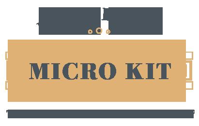 2019hb-microkitlogo-mobile.png
