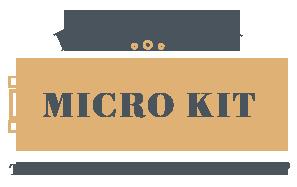2019hb-microkitlogo.png