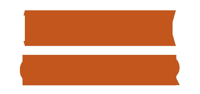 2020hb-blackcopper-text.jpg