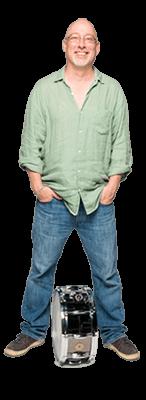Mobile-Gary-Novak.png