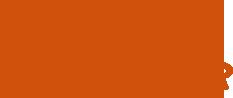 broadkaster-logo.png