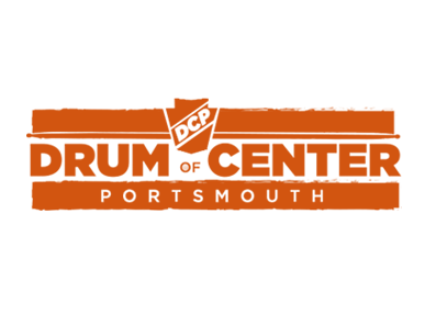 Drum Center of Portsmouth