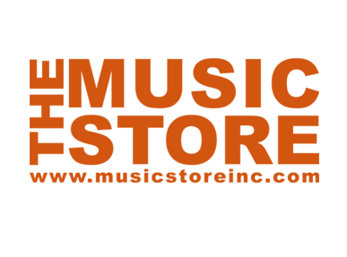 The Music Store Inc