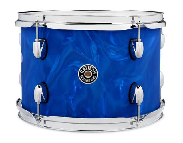 Catalina Club | Gretsch Drums