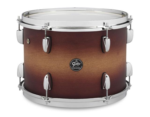 Renown Gretsch Drums