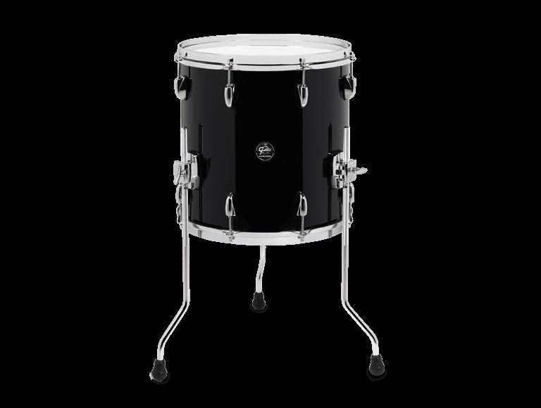 Gretsch renown add ons gretsch drums for 14x14 floor tom