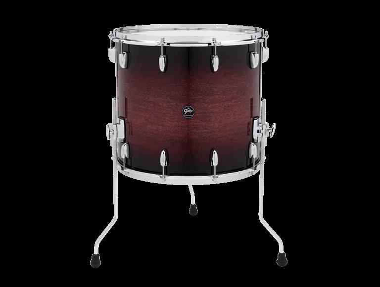Gretsch renown add ons gretsch drums for 16x16 floor tom