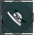 key-holder.png