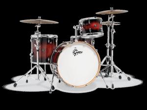 Renown | Gretsch Drums