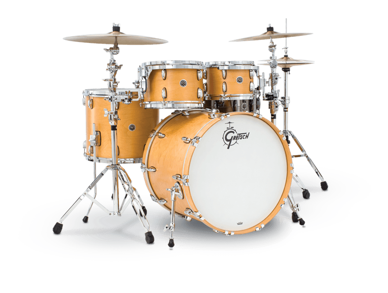 brooklyn gretsch drums. Black Bedroom Furniture Sets. Home Design Ideas