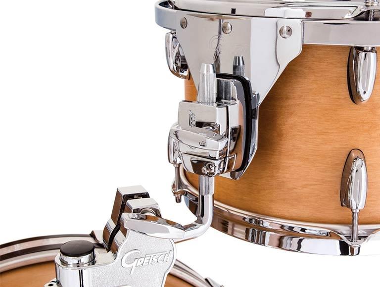 Broadkaster   Gretsch Drums