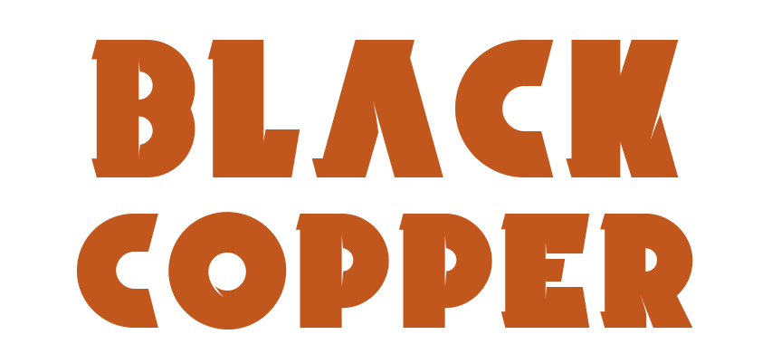 2020hb-blackcopper-text.jpg