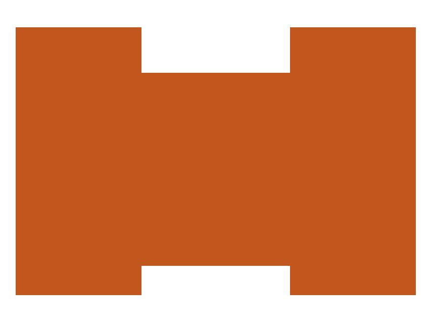 2020hb-rivercypress.png