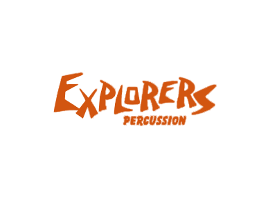 Explorer's Percussion