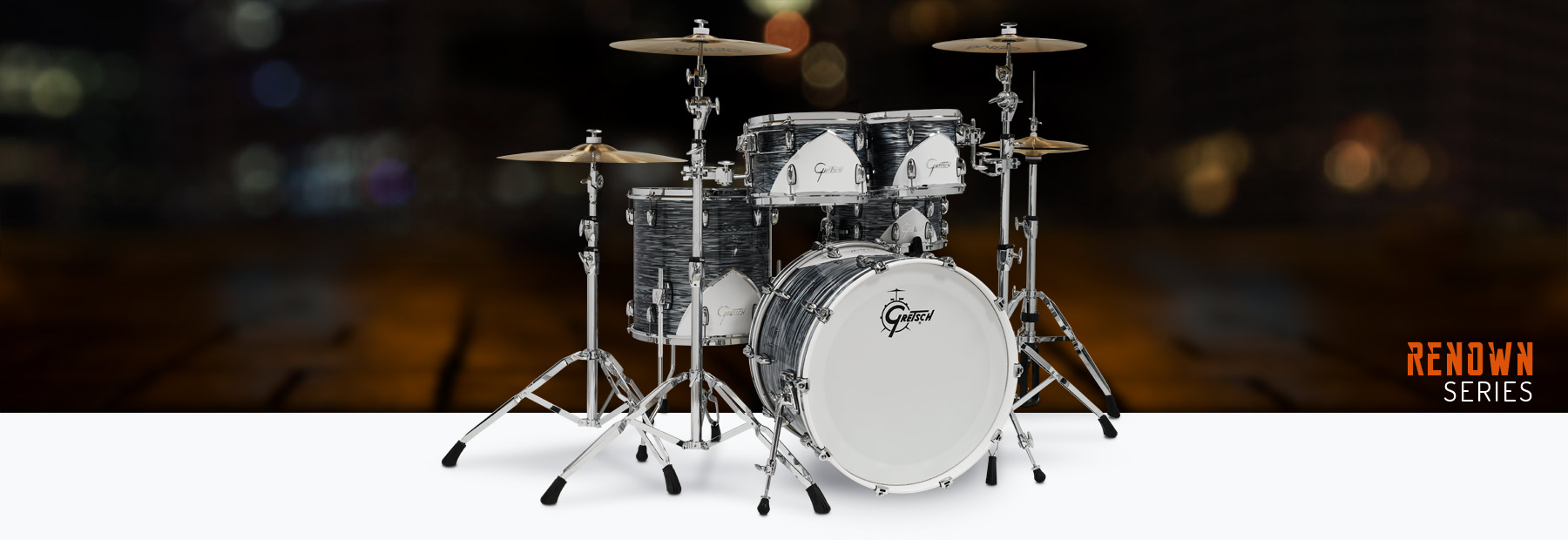 https://www.gretschdrums.com/sites/default/files/drums/Banner-Renown.jpg