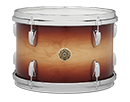 Millennium Maple Gloss