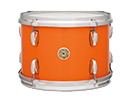 Gretsch Orange