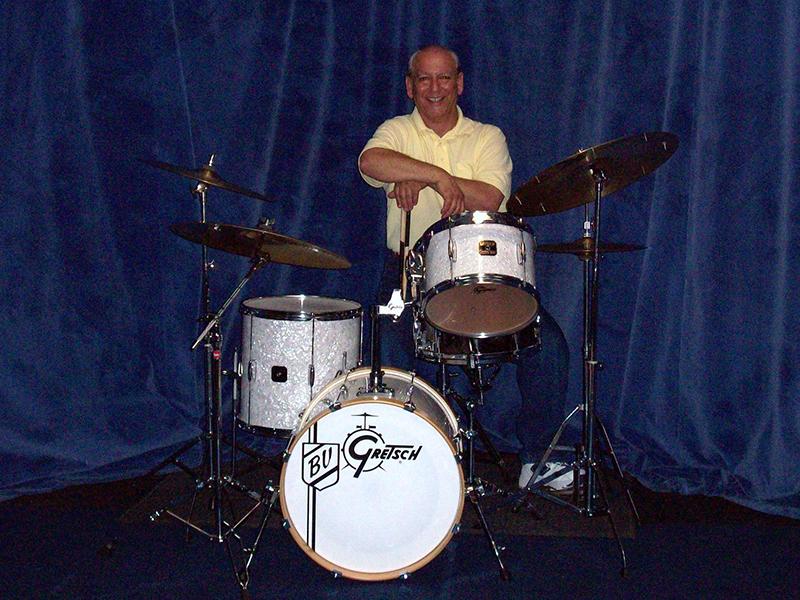 Bob Viramontes