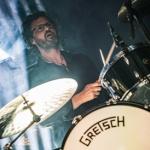 Roman Roth