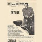 Art Taylor