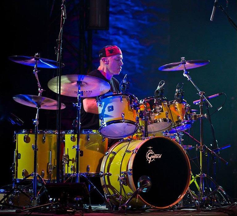 Paul DeLong
