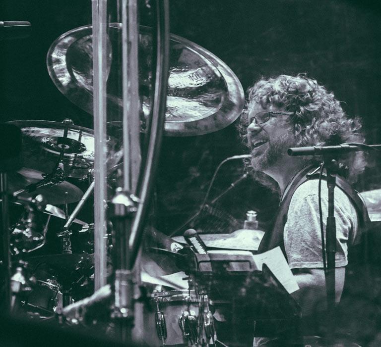 Chris Fryar